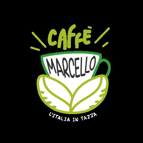 logo_caffemarcello_ok-01