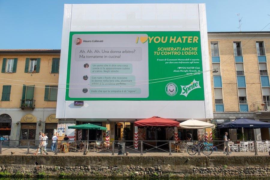 iloveyouhater-sprite-campagna-ironia-contro-gli-hater-milano.jpg